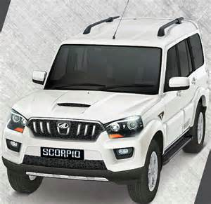 new cars price in india 2014 mahindra scorpio 2014 price in india 7 9 seater diesel