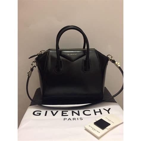 Tas Givenchy Antigona Classic Grained Small Seprem 2017 givenchy handbags 2017 handbags 2018