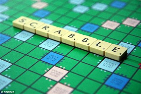 to use in scrabble chion scrabble players use their brains differently to