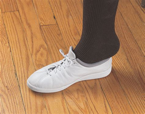 elastic shoe laces white elastic shoe laces slip shoes on without untying