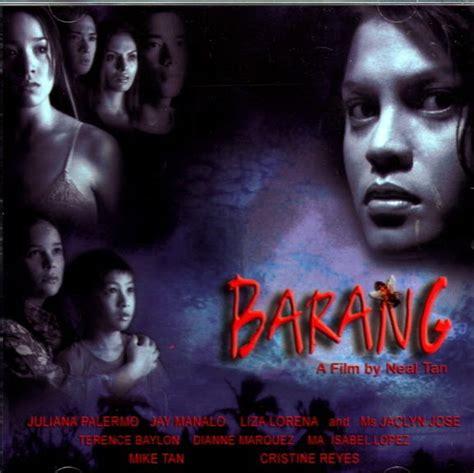 full tagalog movies watch barang movie online
