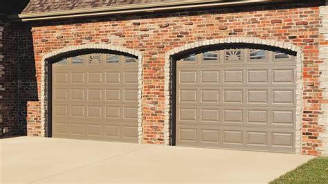 Aaa Garage Door Miraculous Door Pic Garage Door Pic Aaa Garage Door Inc Garage Doors Door Design