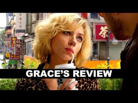 film lucy online cda lucy 2014 movie review scarlett johansson beyond the
