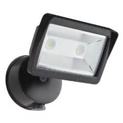 home depot outdoor flood lights lithonia lighting dusk to bronze wall mount led mini