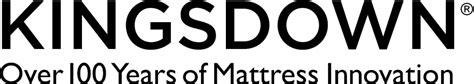 kingsdown mattress parksville mattress   mattress