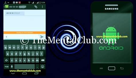 how to restart an android phone how to restart android phone with sms the mental club