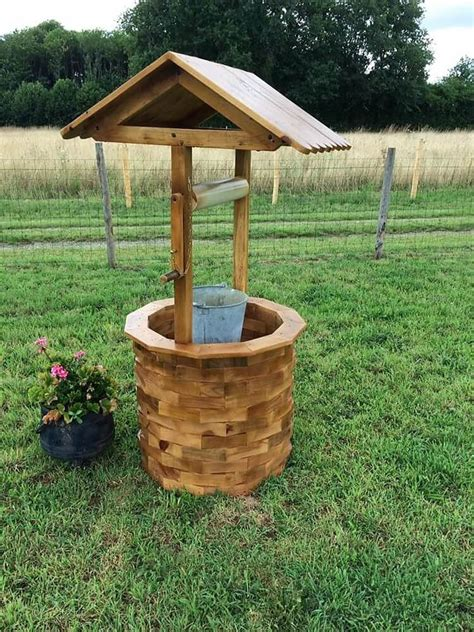 Surprising DIY Wood Pallet Ideas for this Summer   Pallet