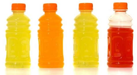 hydration youth sports the importance of hydration for youth athletes breaking