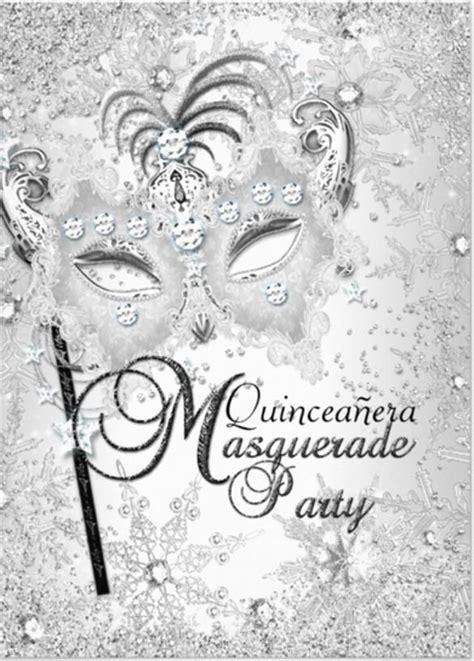 22 masquerade invitation template free psd vector eps