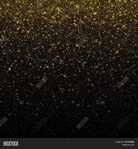 glitter confetti falling www imgkid com the image kid