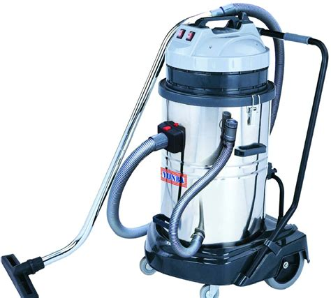 dog house vacuum cleaner house vacuum cleaner 28 images vacuum cleaner new home vacuum cleaner aspirator