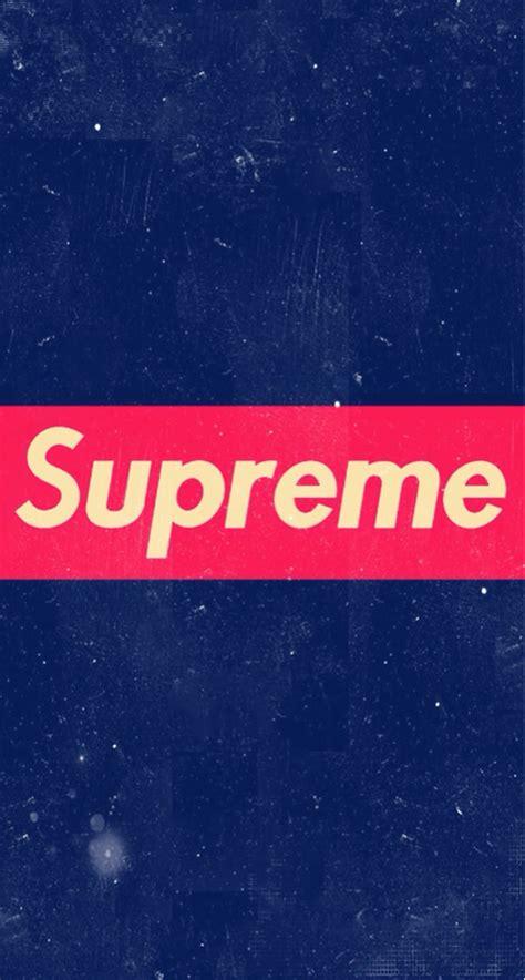 Supreme 3d Premium photo collection collection of supreme wallpaper