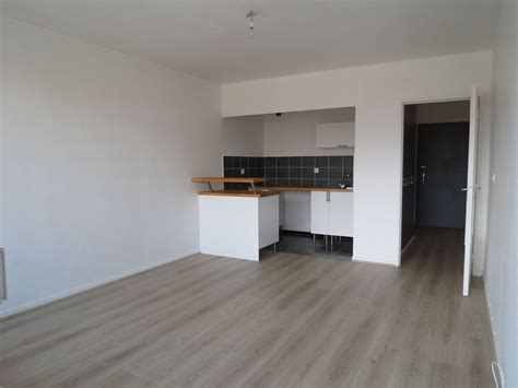 the appartement agence immobili 232 re heideiger immobilier appartement