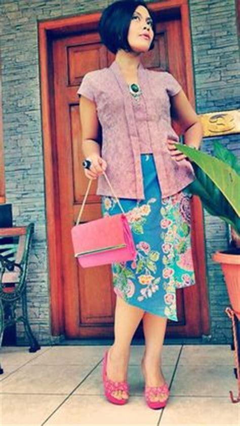Kutubaru Modern Knf 1 1000 images about kebaya kutu baru on kebaya indonesia and modern fabric