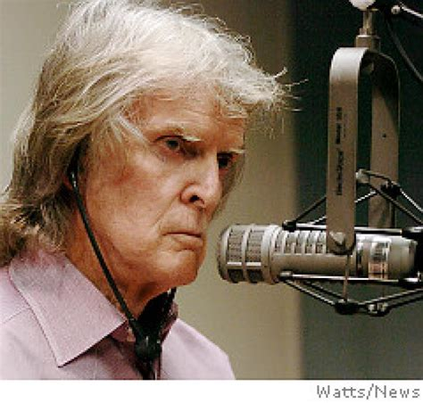 Don Imus Will Hit The Airwaves Again by Don Imus Is Returning To Radio Ny Daily News