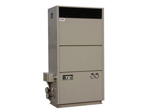 cld marine cabinet air conditioner cld marine cabinet air