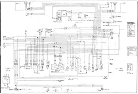 diagrams ford mk2 wiring diagram diagram wiring