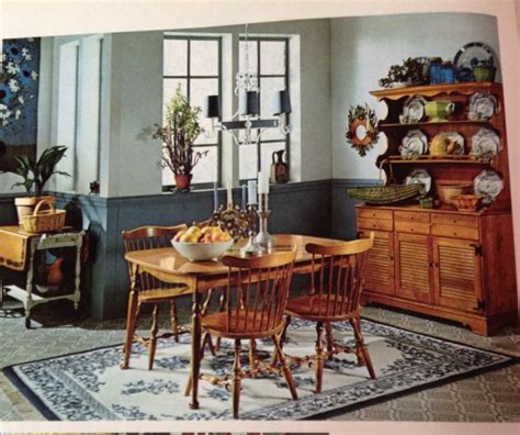 Early American Home Decor 160 Best Images About Mid Century Modest Early American Decor On Best Copper Tea