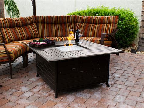 patio plus outdoor furniture outdoor heaters patio furniture plus