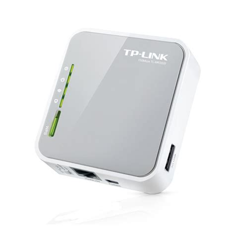 Harga Tp Link Tl Mr3020 tokotplink tp link tl mr3020 portable 3g 4g wireless