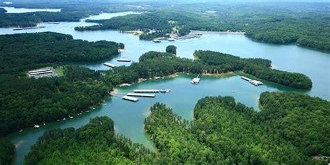 park marina boat rentals lake allatoona glade marina lake allatoona