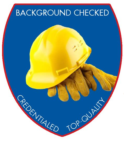 Aaa Background Check Process Aaa California Why We Re Different