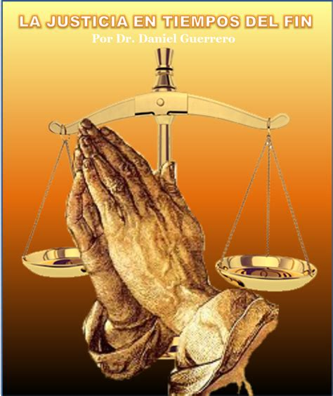 imagenes de la justicia injusta la justicia en tiempos del fin ii c c hay paz con dios