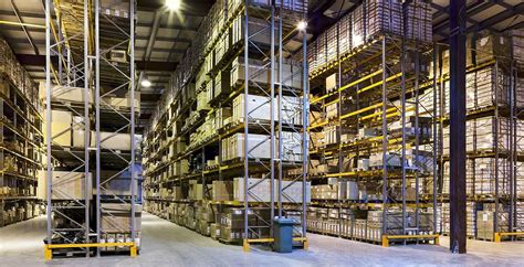 Warehouse Layout Design Software distribution amp logistics protiviti united states