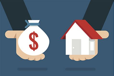 buy house for cash pros and cons pros and cons of cash home purchases