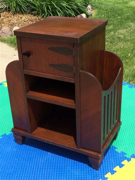 antique humidor cabinet for sale antique cigar cabinet antique furniture