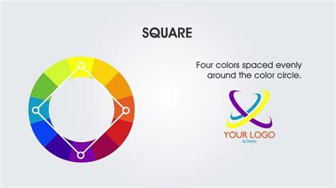 designmantic como usar c 243 mo elegir el color correcto para un logo paredro com