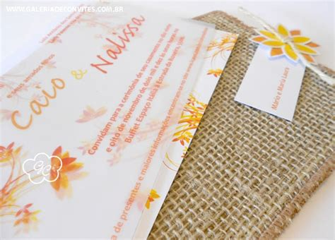 Marreige Invitation In Tulu by 28 Best Convites De Casamento Images On