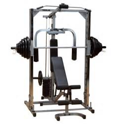 home fitness equipment psm1442xs powerline smith solid fitness