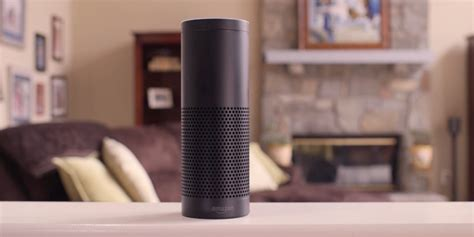 control your house amazon echo and alexa 14 ways to control your home with
