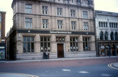 national westminster bank contact number nostalgic 1980 s revealed in pictures part 5