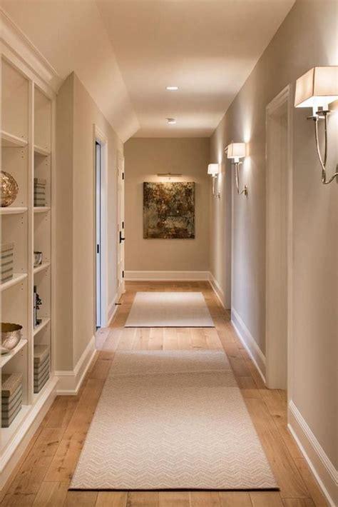 center hall best paints best 25 foyer paint ideas on foyer table decor table decor and entryway table