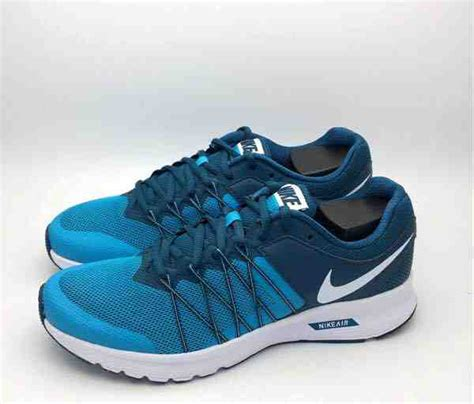Promo Sneakers Sepatu Running Lari Nike Air Relentless 6 Msl Blue Ori jual sepatu running lari nike original air relentless 6