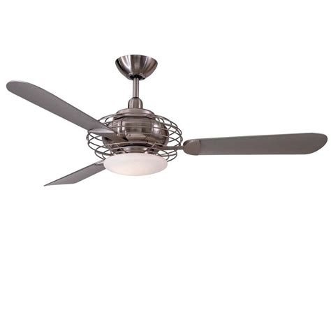 man cave ceiling fans 7 best man cave ceiling fans images on pinterest