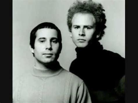 paul simon cecilia simon and garfunkel cecilia music pinterest simon