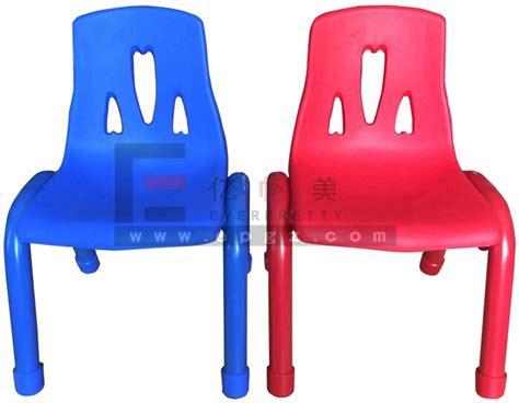comfortable kids chairs cheap comfortable children chair plastic preschool chair