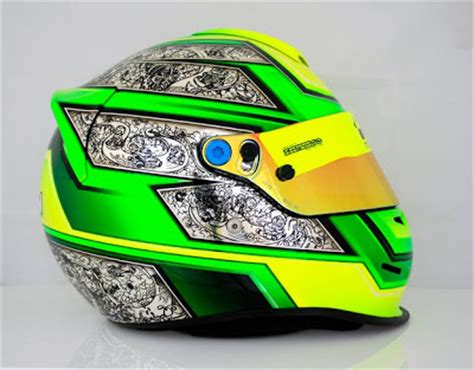 design helm road race racing helmets garage bell rs3 u kokmann by tribilia design