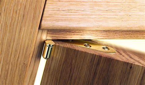 cerniere a bilico per porte cerniere a bilico per porte a filo sfs intec italia