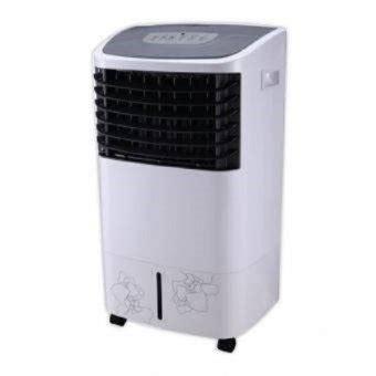 Sharp Pj A55ty Air Cooler Hitam harga ac standing semua merek terbaru 2017 lengkap