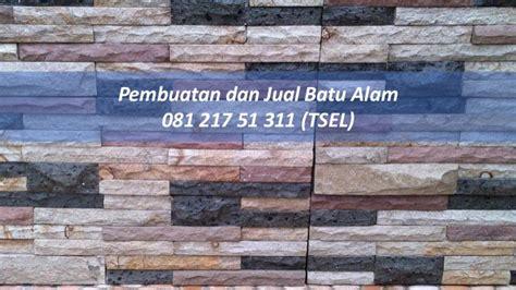 Jual Usb Hub Di Surabaya jual batu alam murah di surabaya hub 081 217 51 311 tsel
