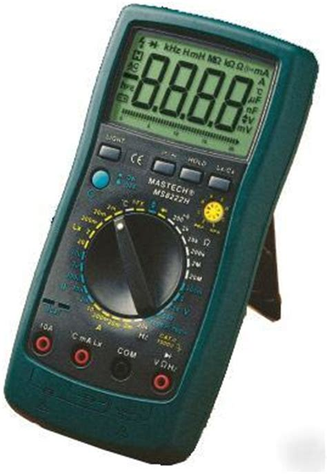 inductance per meter inductance per meter 28 images handheld lc200a inductance capacitance meter digital bridge l