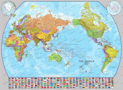 world map with cities poster 100 map poster list world map poster scratch