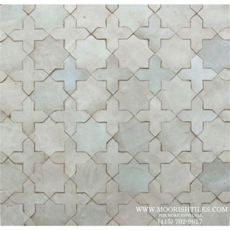 moroccan bathroom tile best 25 moroccan bathroom ideas on pinterest moroccan tiles fish scale tile and unique