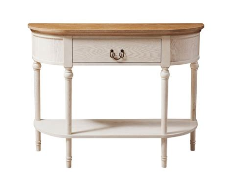 french country sofa table bm552 traditional french country console table