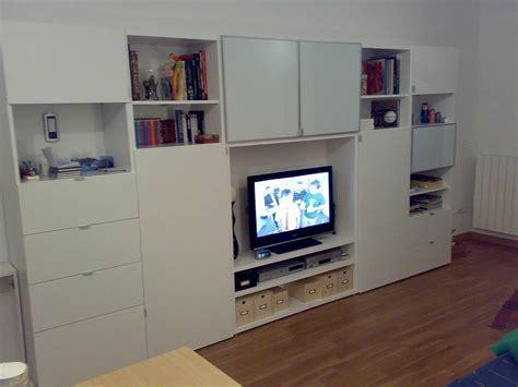 serie besta ikea   Decorar tu casa es facilisimo.com
