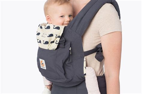 Baby Baby Sling ergobaby original baby carrier review baby carriers